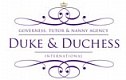 Duke & Duchess International